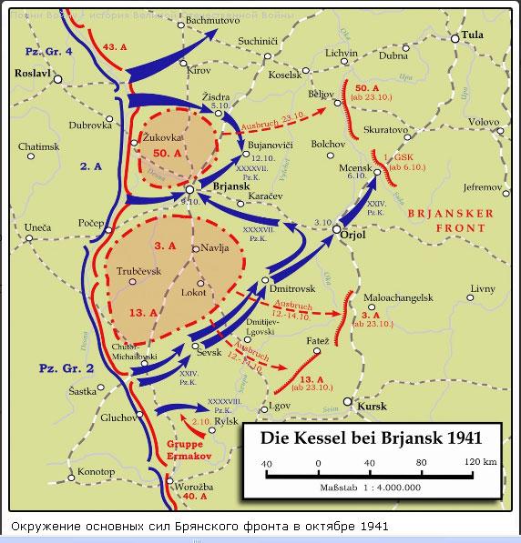 (немецкая карта; jpg; 572x597;